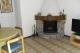 Andora - Rif 695 - Soggiorno 1° piano