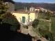 Andora (Conna) - Rif 663 - Dependance