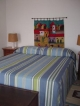 Andora (Conna) - Rif 663 - Camera casa padronale