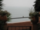 Andora - Rif 551 - Vista mare