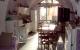 Casa in Vendita in Liguria. Andora - Entroterra - Loc. Piazza