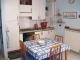 Andora - Rif 585 - Soggiorno-angolo cottura