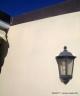 Andora - Rollo - Rif 161 - Particolare terrazzo