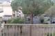 Casa in Vendita in Liguria. Andora - In zona centrale