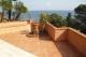 Casa in Vendita in Liguria. Andora - Villaggio residenziale \