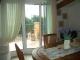 Andora - Rif 640 - Soggiorno