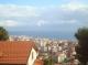 Andora - Rif 640 - Vista mare