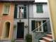 Casa in Vendita in Liguria. Stellanello - A 10 min di auto dal mare