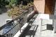 Andora - Rif 691 - Terrazzo