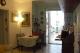 Andora - In condominio di recente costruzione.