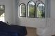 Andora - Rif 695 - Soggiorno piano inferiore