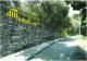 Andora - Rif 647 - Render strada di accesso