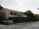 Andora - Rif 585 - Vista palazzina