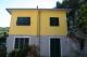 Andora - Rif 706 - All. inf.