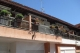 Andora - Rif 691 - Vista esterna