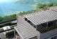 Andora - Rif 600 - Render esterno