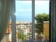 Andora - Rif 640 - Terrazzo