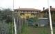Casa in Vendita in Liguria. Andora - a circa 900mt dal mare.