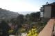 Andora - Rif 695 - Vista mare