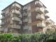 Andora - Rif 651 - Facciata palazzo