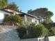 Andora - Porzione di villa in zona collinare