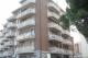 Casa in Vendita in Liguria. Andora - Centralissimo! A due passi dal mare!
