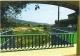 Andora - Rif 647 - Render vista