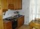 Andora - Rif 658 - Interno - Cucina