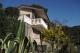 Andora - Rif 695 - Vista villa