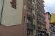Andora - Rif 795