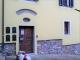 Stellenello - Rif 561