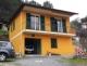 Casa in Vendita in Liguria. In zona entroterra. A circa 3,5 km dal centro di Andora.