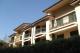 Casa in Vendita in Liguria. Andora - In piccolo condominio signorile - A 300mt dal mare