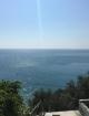Andora - Splendida vista mare