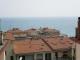 Casa in Vendita in Liguria. Andora - poco fuori dal centro e vicino al mare