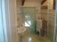 Andora - Rif 640 - Bagno