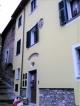Casa in Vendita in Liguria. A Stellanello - Nell\'entroterra di Andora