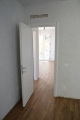 Andora - Rif 706 - All. inf. - Interno