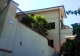 Rif 675 - Vista palazzina