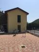 Casa in Vendita in Liguria. Andora - Nell\'antroterra