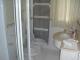 Andora - Rif 651 - Bagno padronale