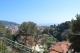 Andora - Rif 706 - Vista mare
