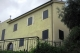 Andora - Rif 729 - Vista immoblile