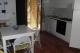 Andora - Rif 691 - Soggiorno