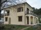 Casa in Vendita in Liguria. Andora - Nell\'entroterra - Loc. S. Bartolomeo