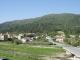 Andora - Rif GC737