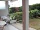 Andora - Rif 585 - Giardino