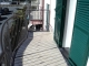 Andora - Rif 709 - Terrazzo
