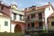 Casa in Vendita in Liguria. Andora - Nel primo entroterra.