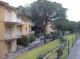 Casa in Vendita in Liguria. Andora - Non distante dal mare